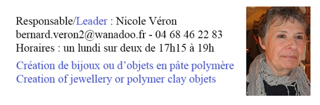 Veron Nicole.jpg