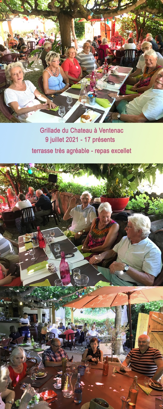 210709 Grillade Chateau